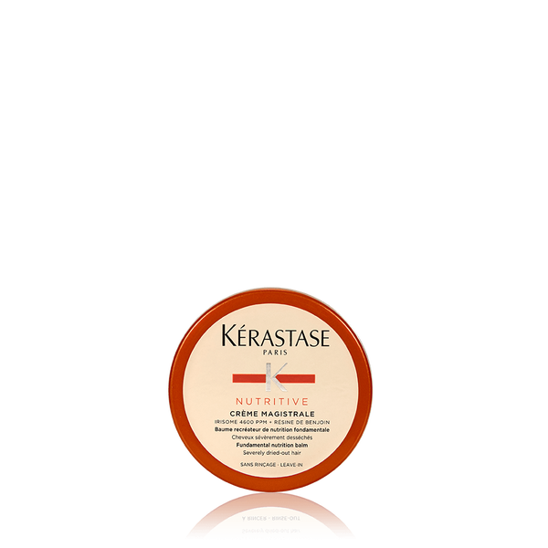 Crème Magistral Travel-Size Hair Balm