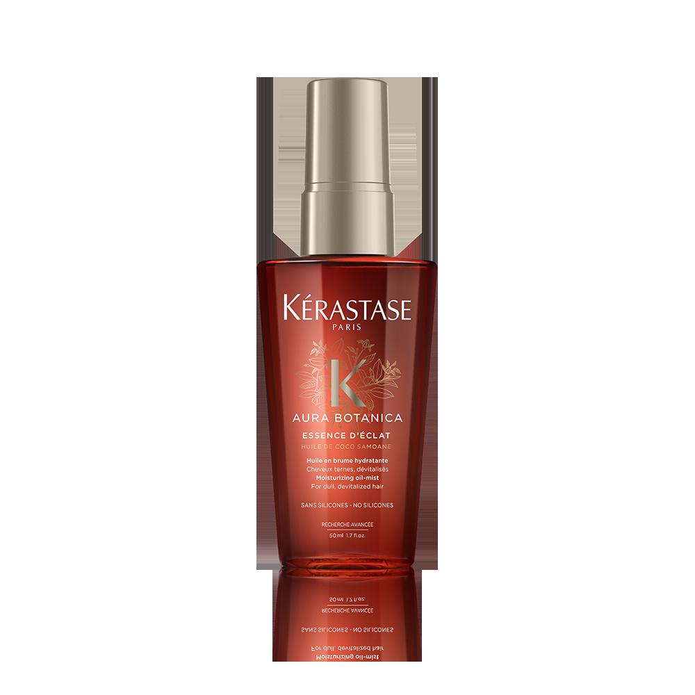 3500 usd female kerastase aura botanica essence declat oil mist for dull devitalized hair 34 fl oz 100 ml