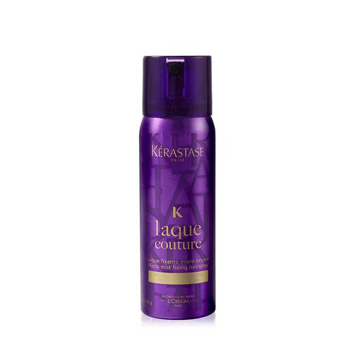 Laque Couture Travel-Size Hair Spray