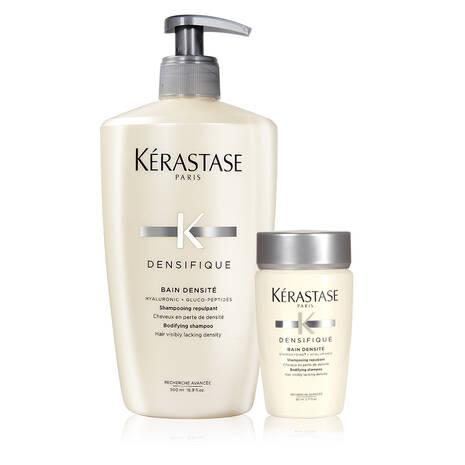 Bain Densite Shampoo Duo Set