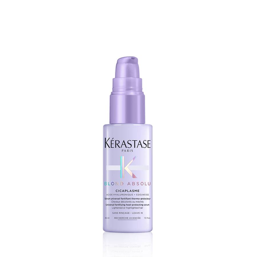 Cicaplasme Travel-Size Hair Primer