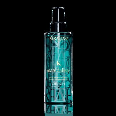 Materialiste Hair Spray Gel