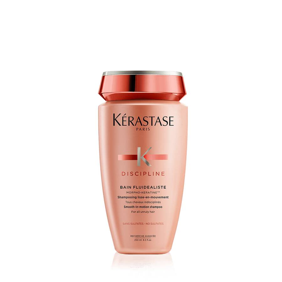 Bain Fluidealiste Sulfate Free Shampoo