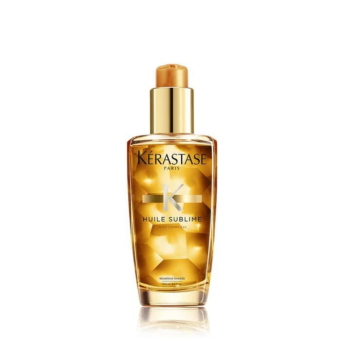 Elixir Ultime Original Hair Oil
