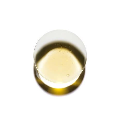 LHuile Original Hair Oil