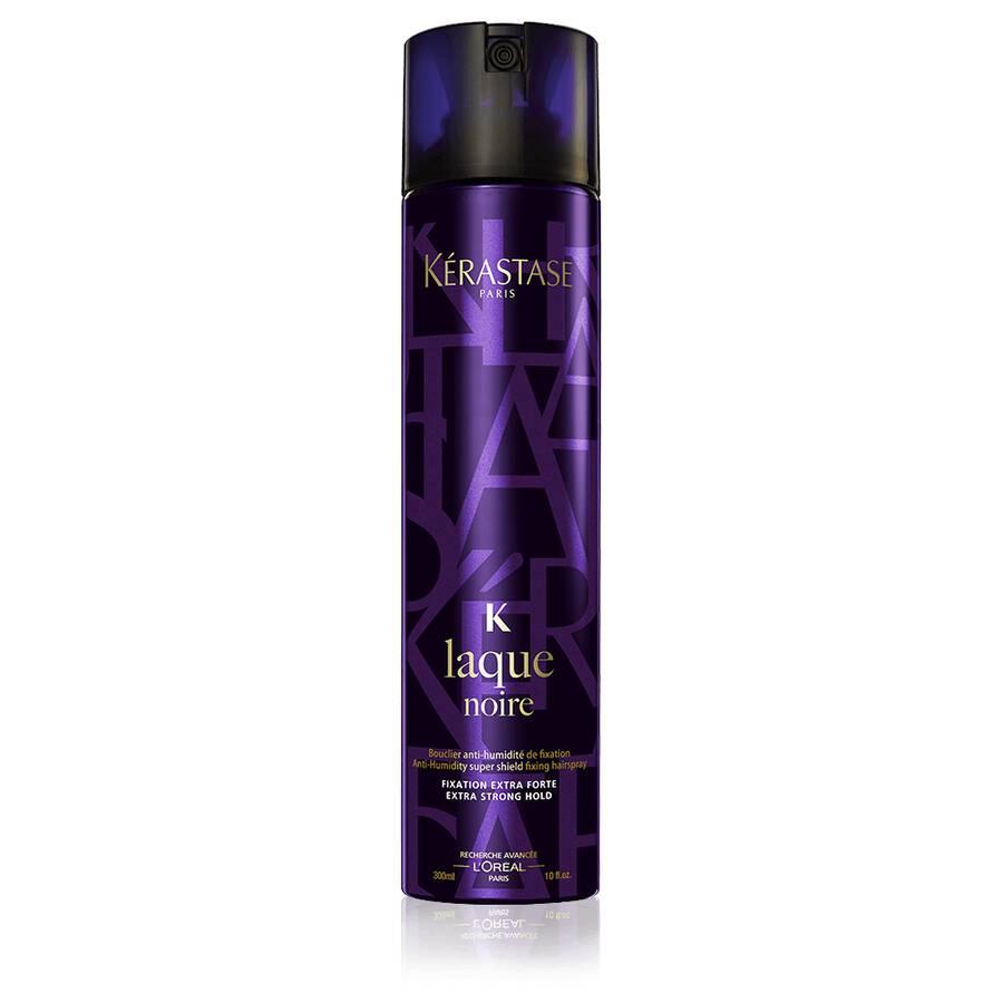Laque Noire Hair Spray