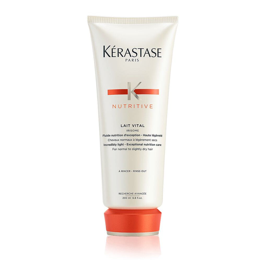 Careamp; Hair Kérastase Professional Products Styling jqA4R35L
