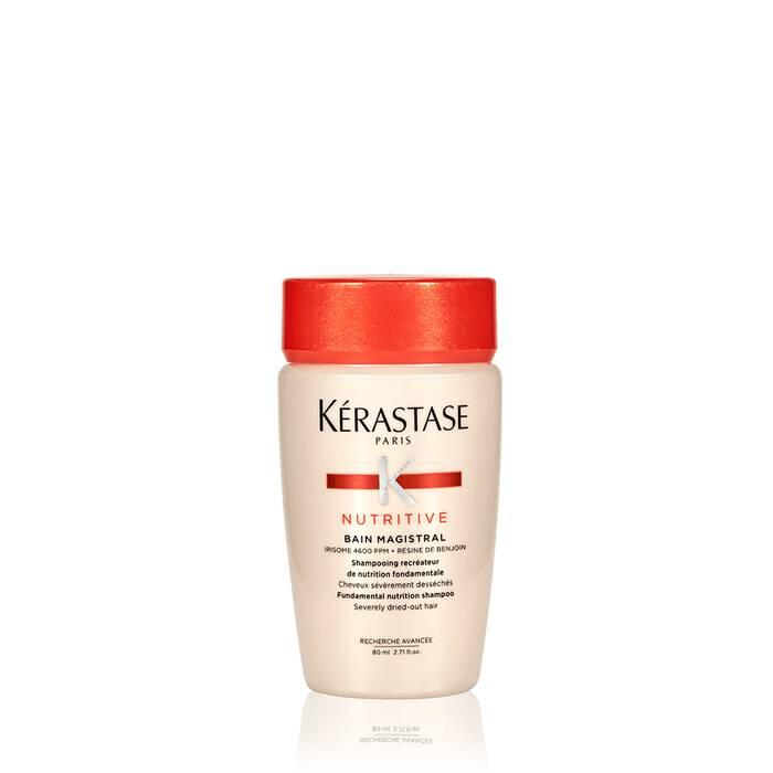 Bain Magistral Travel-Size Shampoo