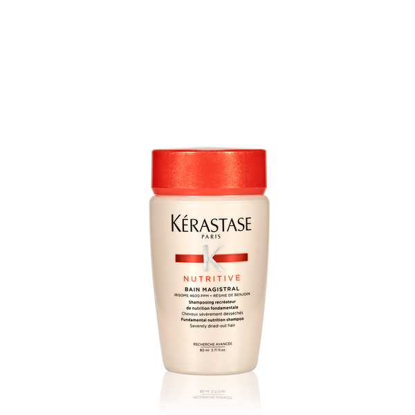 Travel-Size Bain Magistral
