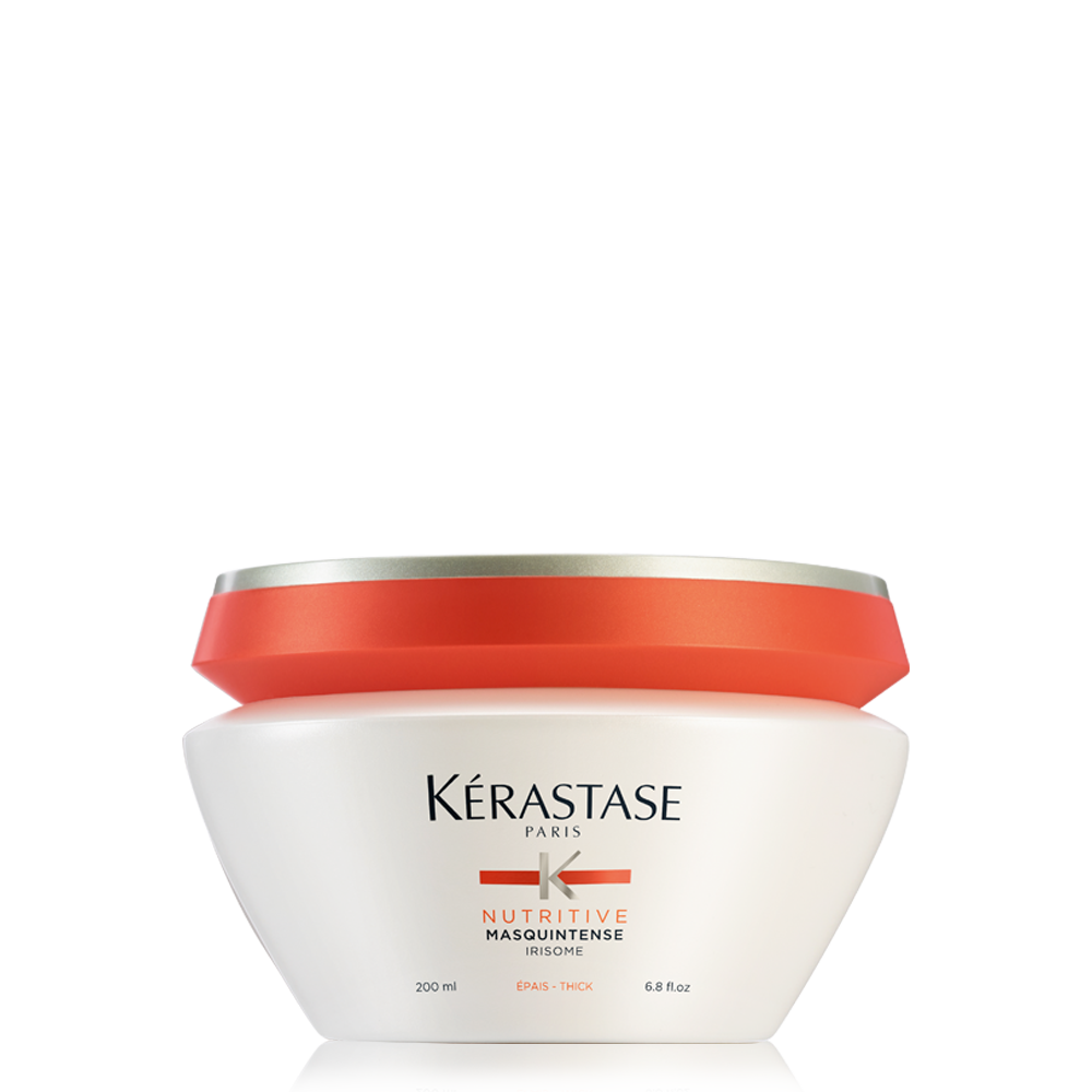5300 usd female kerastase nutritive masquintense thick mask for dry and thick hair 68 fl oz 200 ml