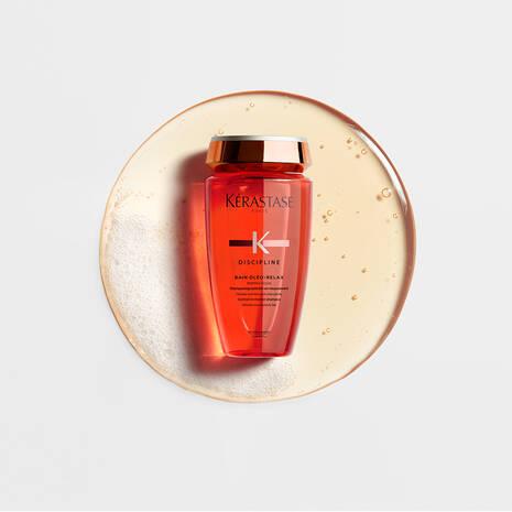 Bain Oleo-Relax Shampoo