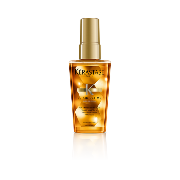 Travel-Size Elixir Ultime Original Oil
