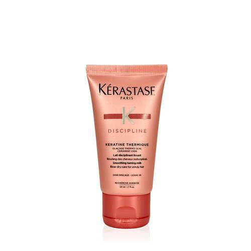 Keratine Thermique Travel-Size Blow Dry Primer