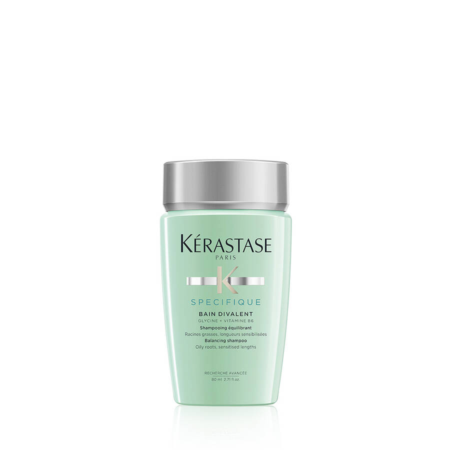 Spécifique Hair Care For Thinning Hair | Kérastase