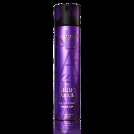Kerastase Hair Spray Travel Size