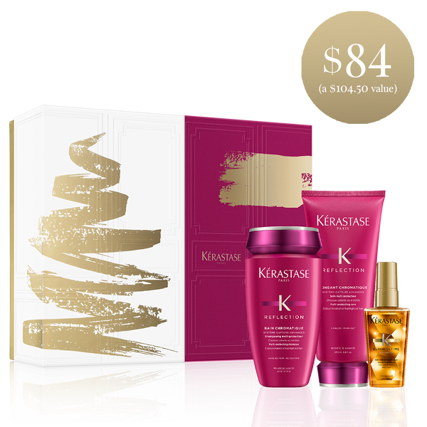 Réflection Holiday Gift Set