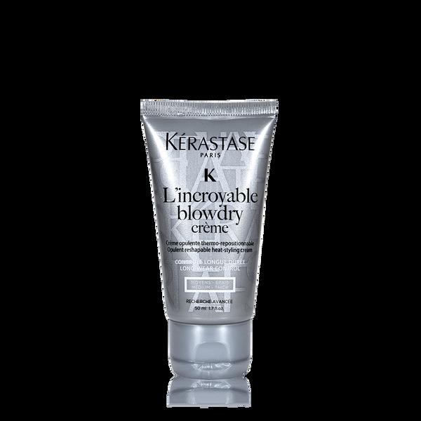 L'incroyable Blowdry Crème Travel-Size Hair Cream