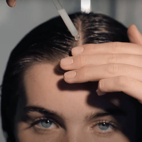 Initialiste Scalp & Hair Serum