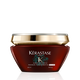Masque Fondamental Riche Hair Mask