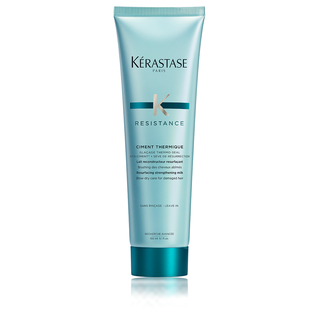 3400 usd female kerastase resistance ciment anti usure conditioner for damaged hair 68 fl oz 200 ml