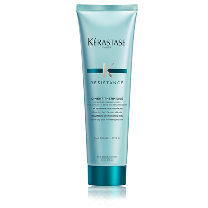 krastase paris professional hair care styling products - Kerastase Cheveux Colors