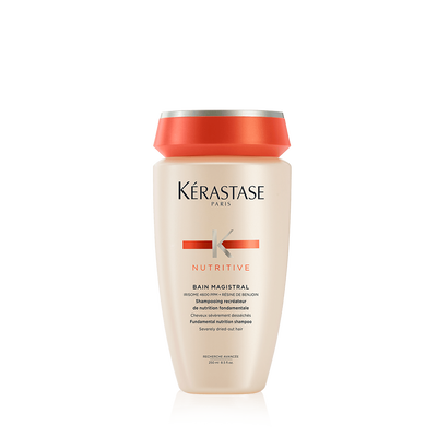 Bain Magistral Shampoo