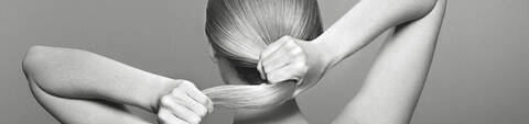How to Care For Longer Hair