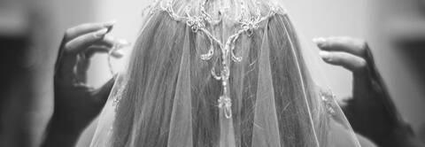 Wedding Hair FAQ