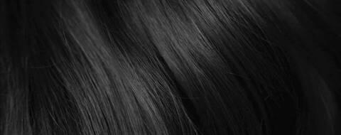 Responsible Luxury Hair Care