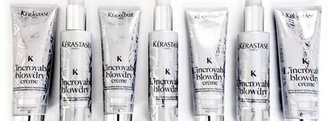 L'Incroyable Styling Hair Cream