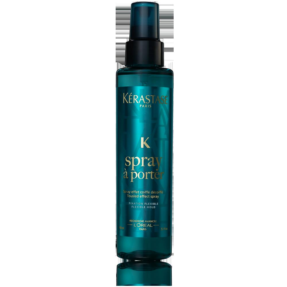 2800 usd female kerastase spray a porter for beachy waves 51 fl oz 150 ml