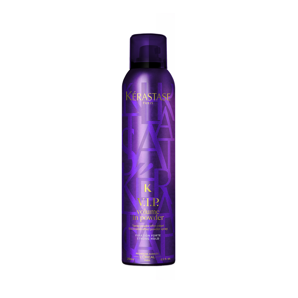 2800 usd female kerastase vip dry spray for all hair styles 68 fl oz 200 ml