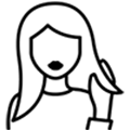 Kérastase Seals Split Ends