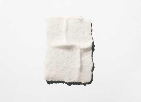 Fusio Scrub Energisant Ingredients