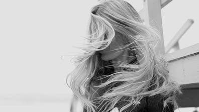 Kerastase Blond Absolu Healthy Hair