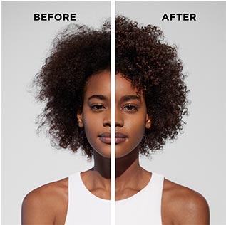 Curl Manifesto Hair Care