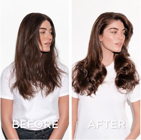Kerastase Chronologiste Hair Care