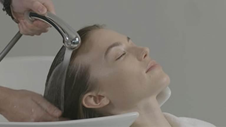 Kerastase Spring Training for Longer Hair