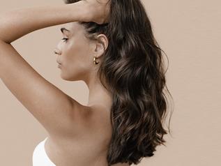 Chronologiste Hair Care for Aging Hair