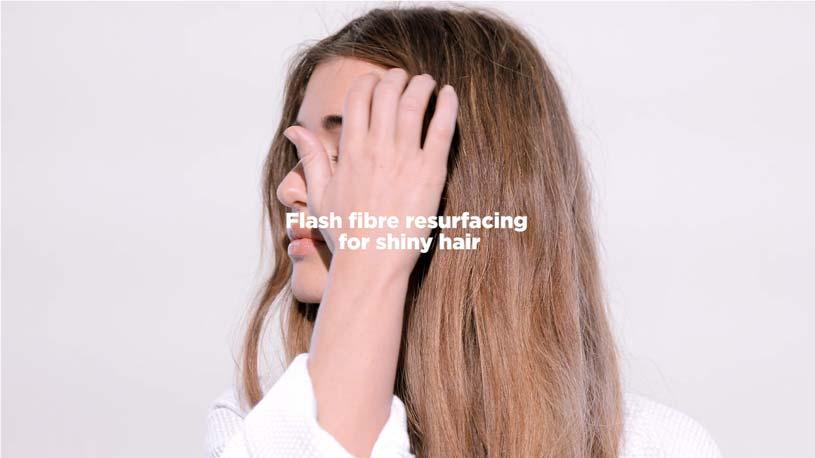 Kerastase - K Water In-Salon Hair Treatment