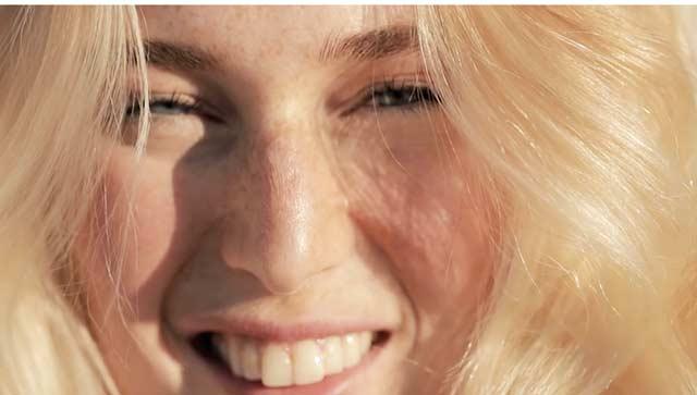 Kérastase 10 Reasons To Love Elixir Ultime Hair Oil