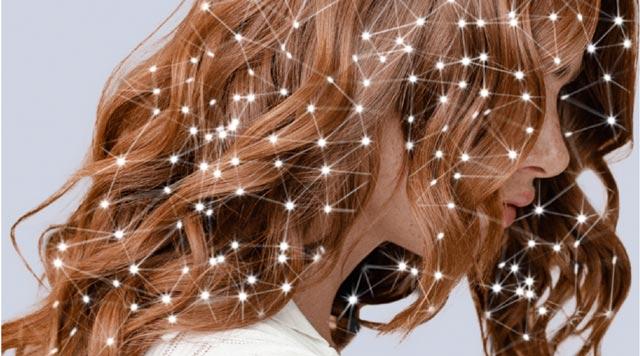Kérastase Say Hello to Healthy Hair