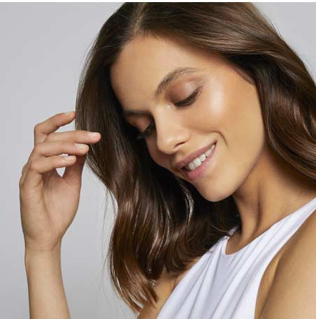 10 Things to Know About Kérastase Fusio-Dose Hair Treatment