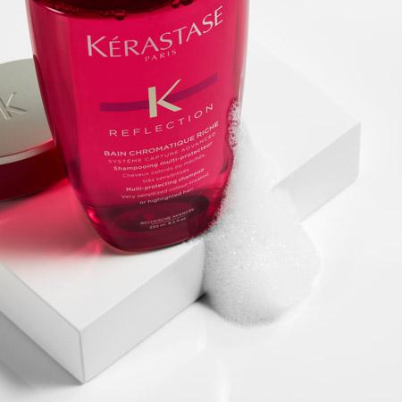 Kerastase Reflection Chromatique multi-protecting color care