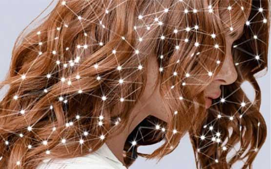 Kérastase Hair Quiz