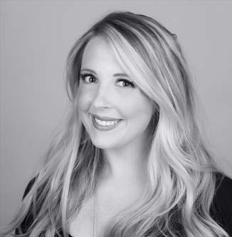 Kirsten Snively