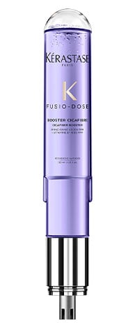 Watch How Fusio-Dose Can Instantly Transform Hair