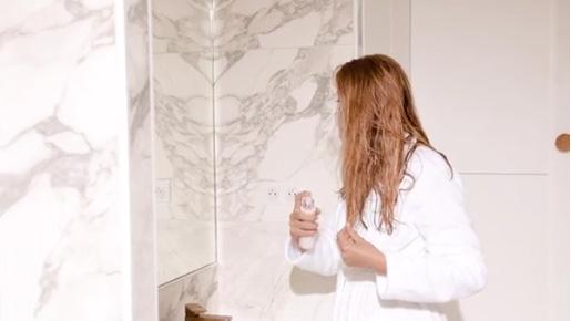 Kerastase 4 Tips to Reduce Hair Breakage for fine or oily hair