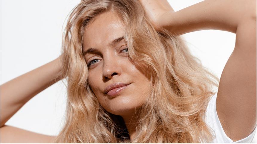 Kérastase 4 Tips to Get Rid of Greasy Hair