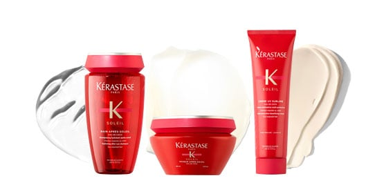 Kerastase Soleil Sun Protection for Hair